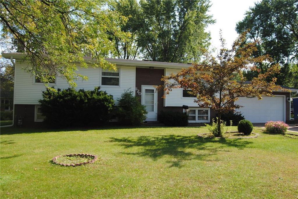 Menomonie' Houses For Sale - MLS# 1536078