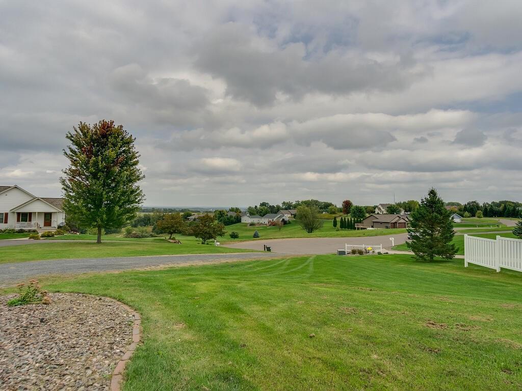 Chippewa Falls Homes for Sale | Chippewa County | MLS#1536117