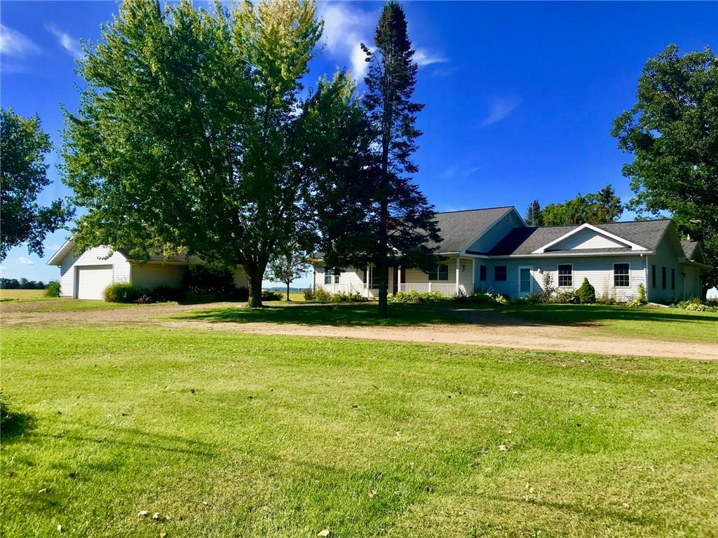 Dunn Real Estate, MLS# 1536192