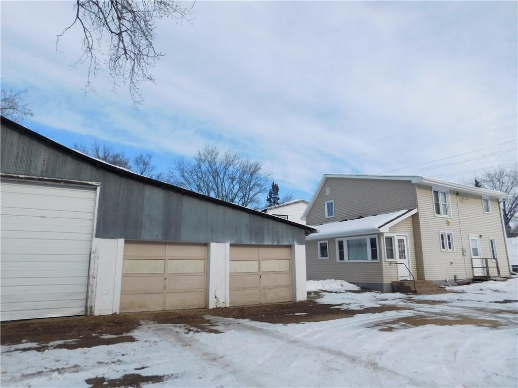 Menomonie' Houses For Sale - MLS# 1536380