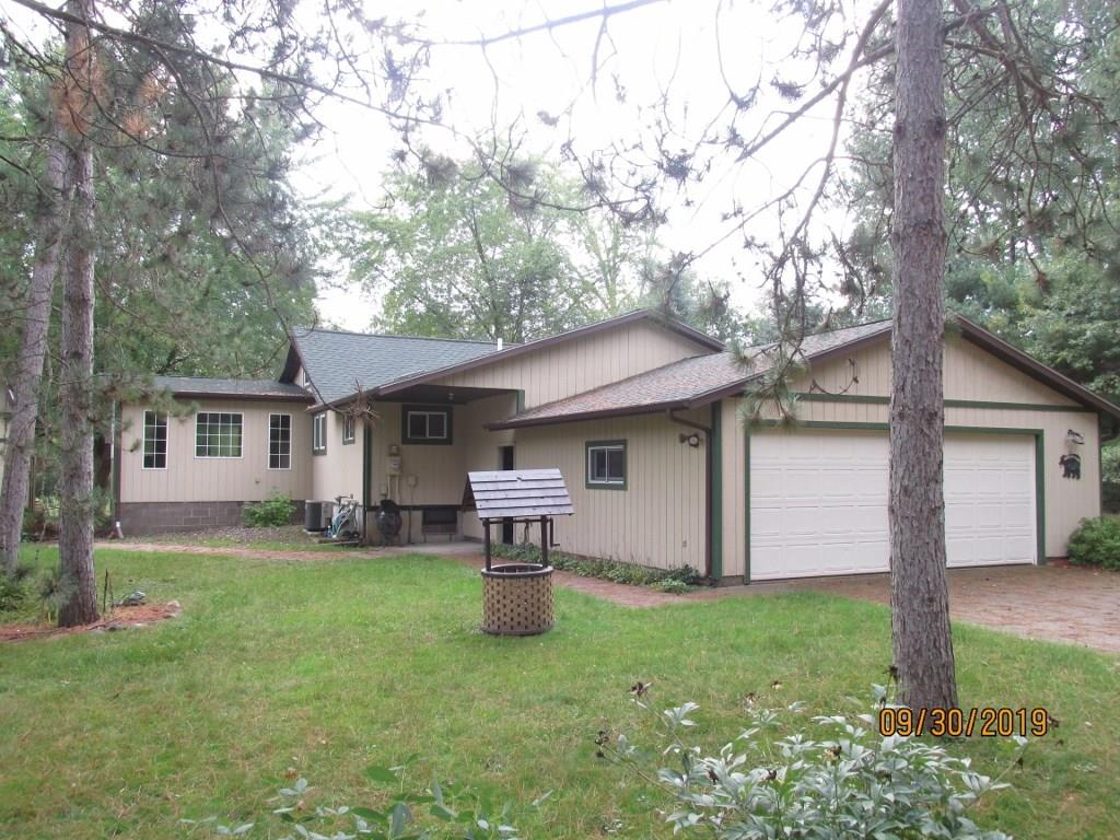 Holcombe' Houses For Sale - MLS# 1536420