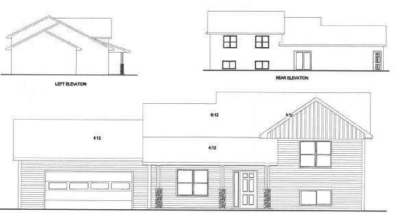 Chippewa Falls' Houses For Sale - MLS# 1536551