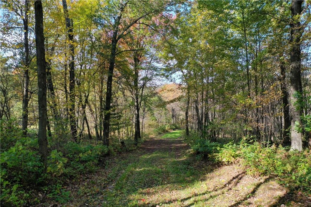 14692 W Section One Road, Hixton, WI