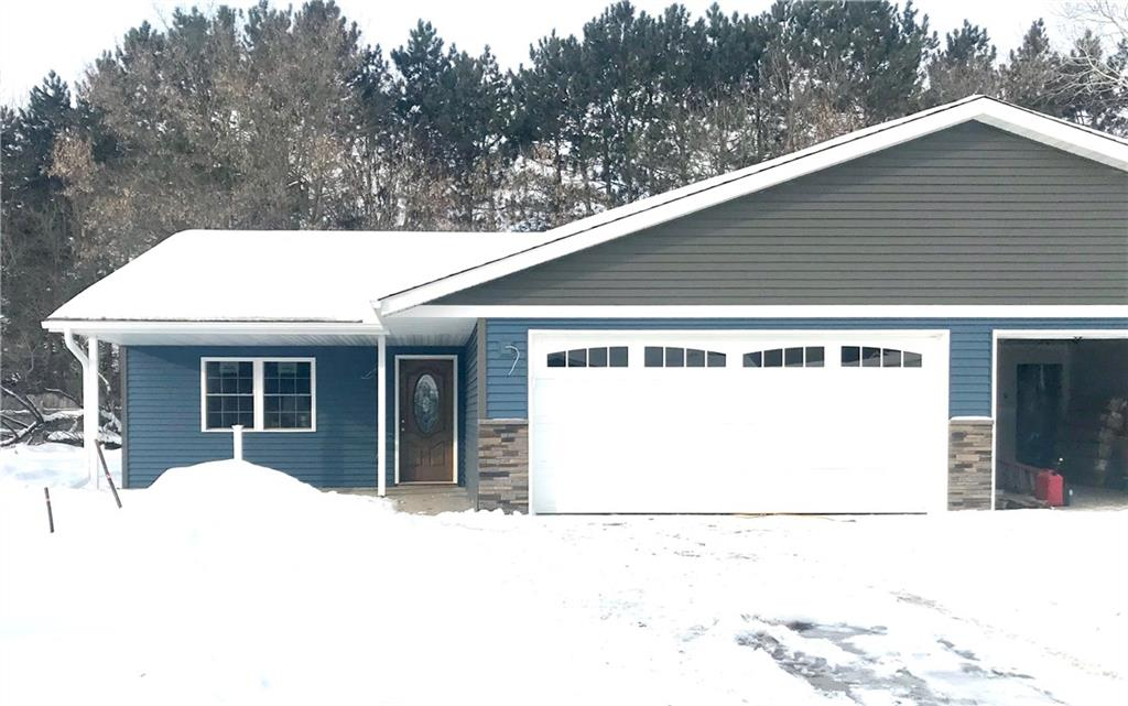 Menomonie' Houses For Sale - MLS# 1536684