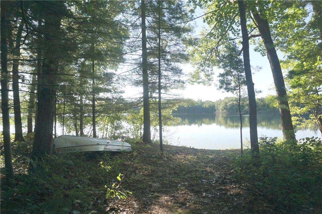 63390 Phantom Lake Road, Iron River, WI