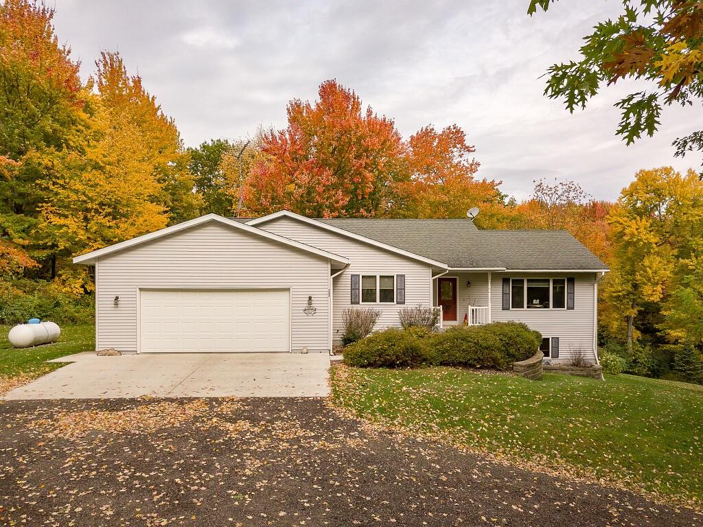 Menomonie Homes For Sale, MLS# 1536751