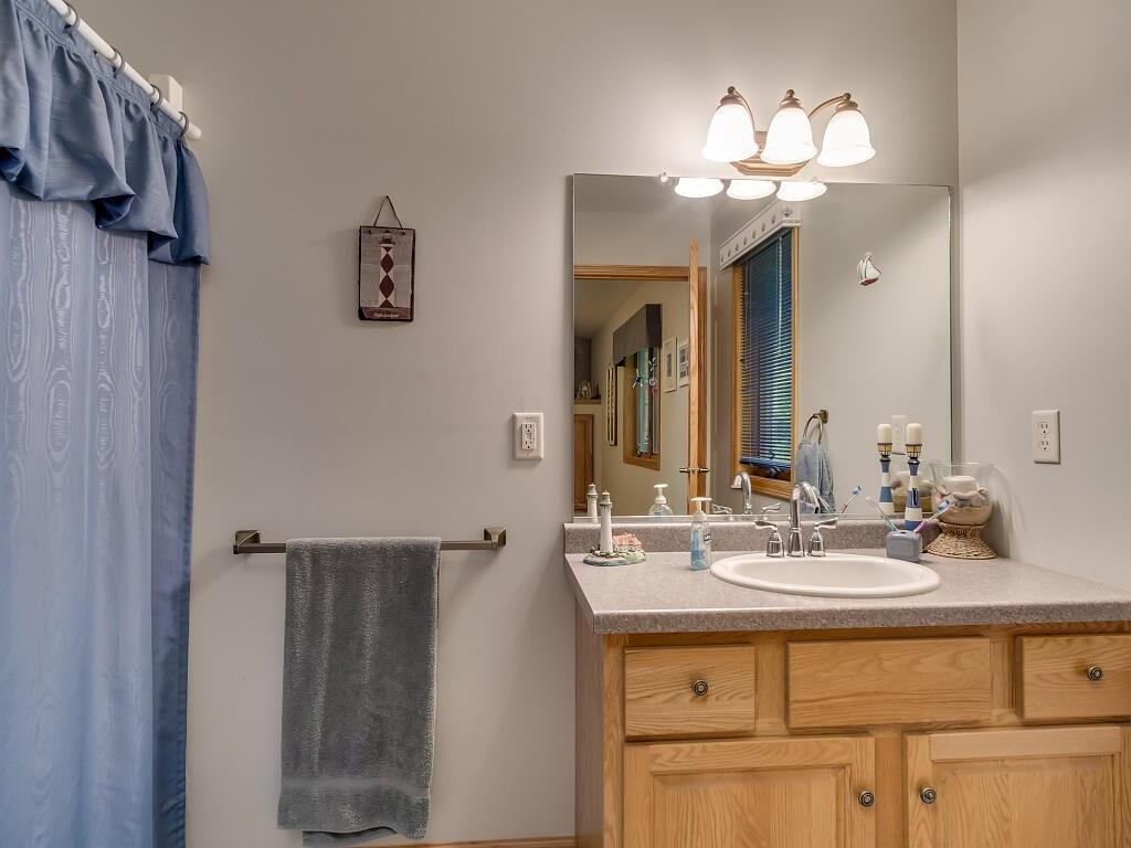 Dunn Real Estate, MLS# 1536751