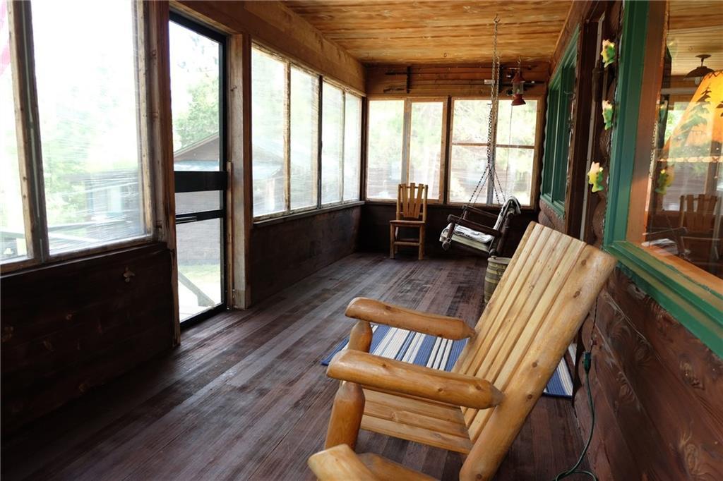 Sawyer Real Estate, MLS# 1536811