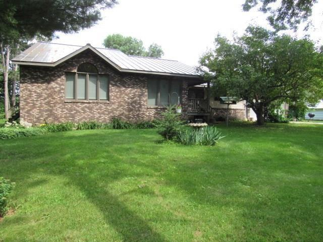 3717 County Highway A, Bloomer, WI