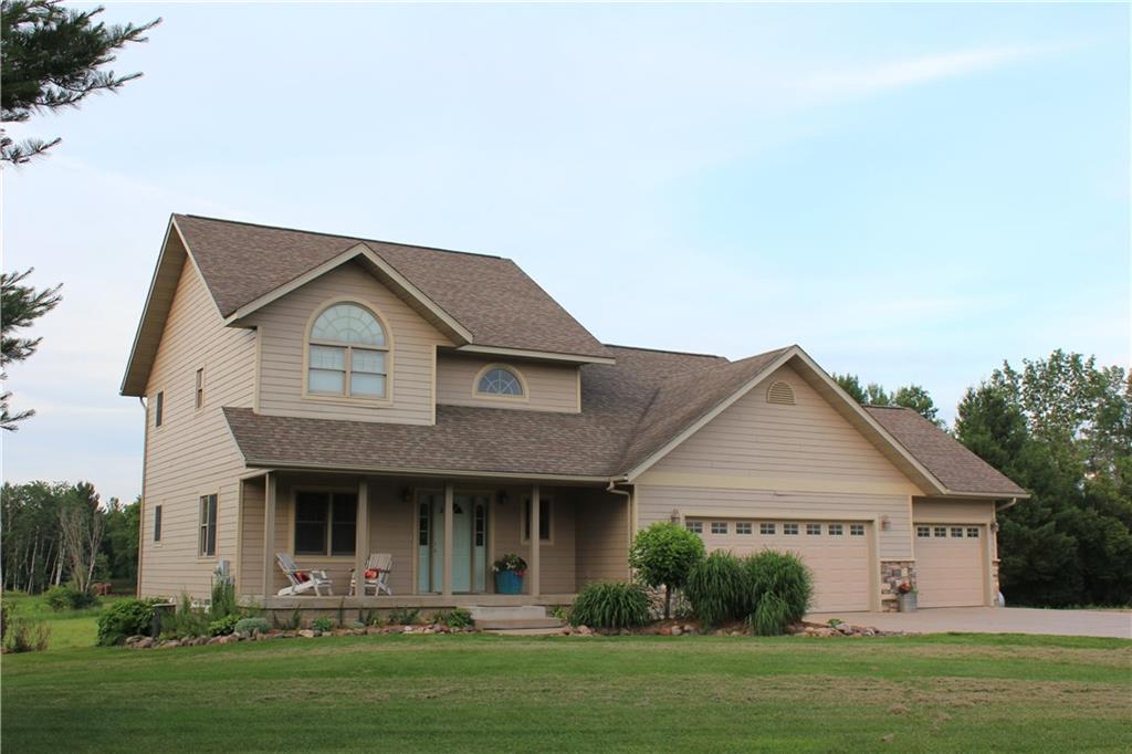 Homes for Sale Rice Lake Wi | Brenizer, Realtors® on