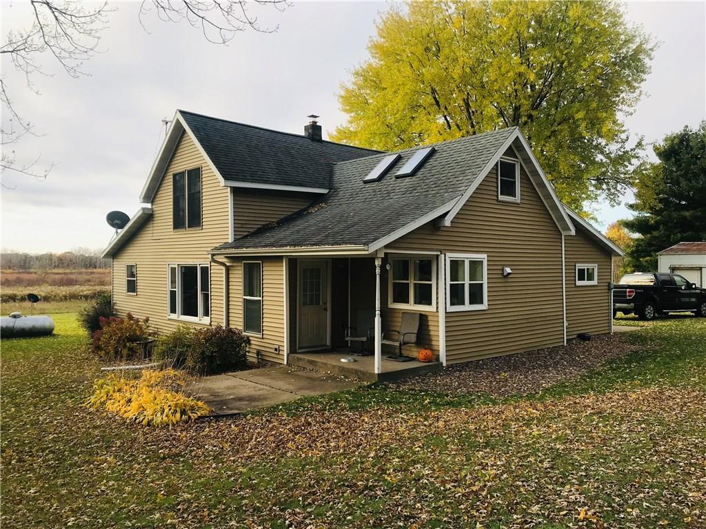 Eleva' Houses For Sale - MLS# 1537140