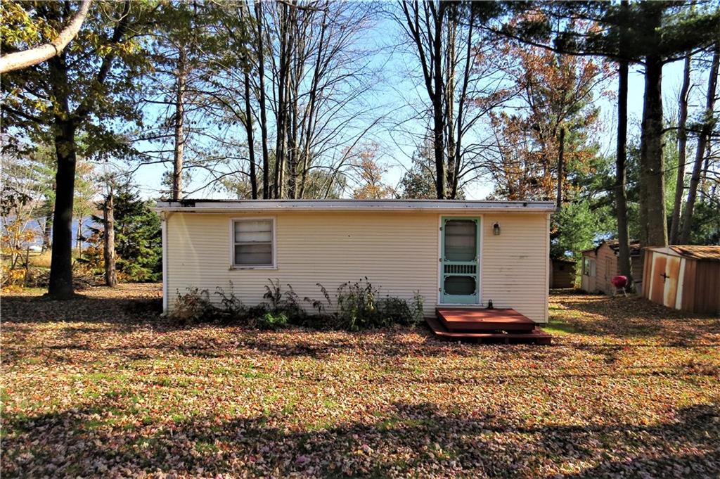 Jim Falls' Houses For Sale - MLS# 1537171
