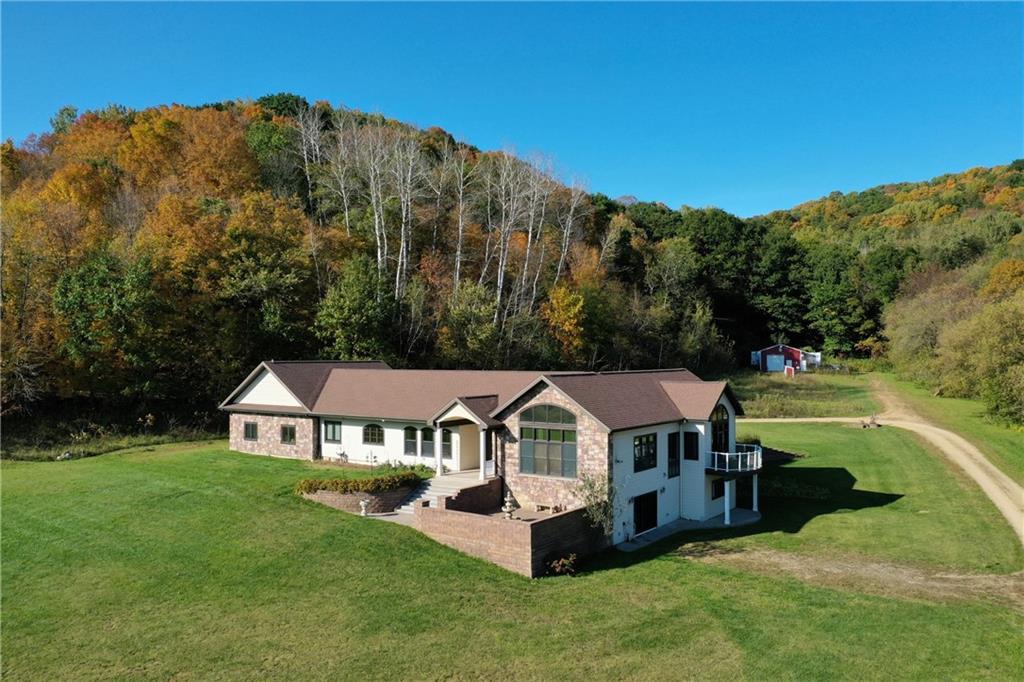 Menomonie' Houses For Sale - MLS# 1537202