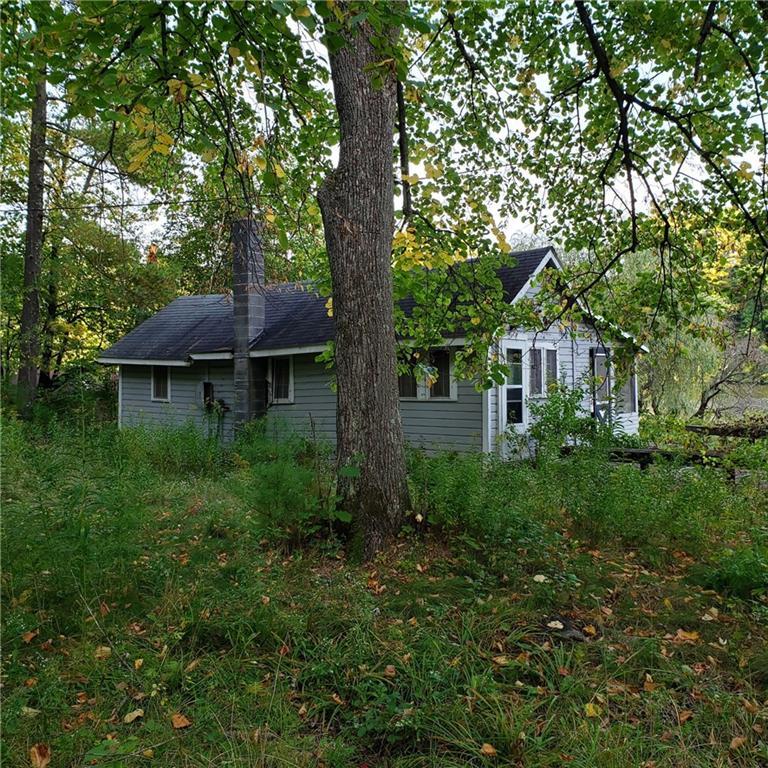 Menomonie' Houses For Sale - MLS# 1537243