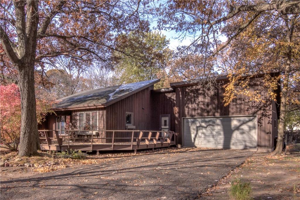 Chippewa Falls Homes For Sale Chippewa County Mls 1537268