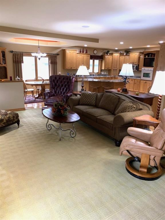 Eau Claire Real Estate, MLS# 1537350