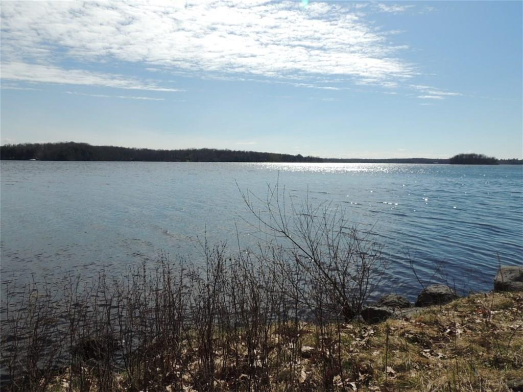 Lot 14 Missionary Point Drive, Cable, WI