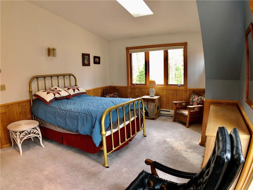 Sawyer Real Estate, MLS# 1537463