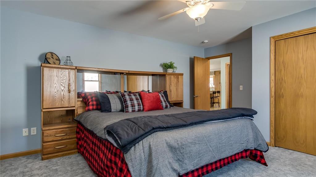Trempealeau Real Estate, MLS# 1537542