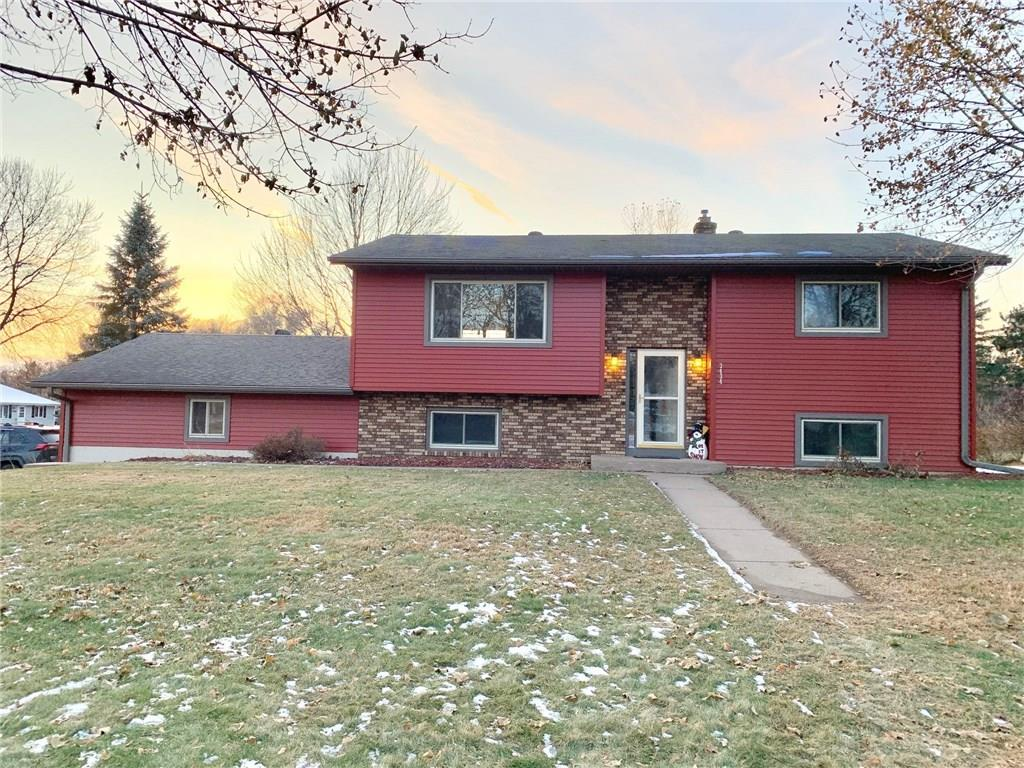 3434 Hester Street, Eau Claire, WI