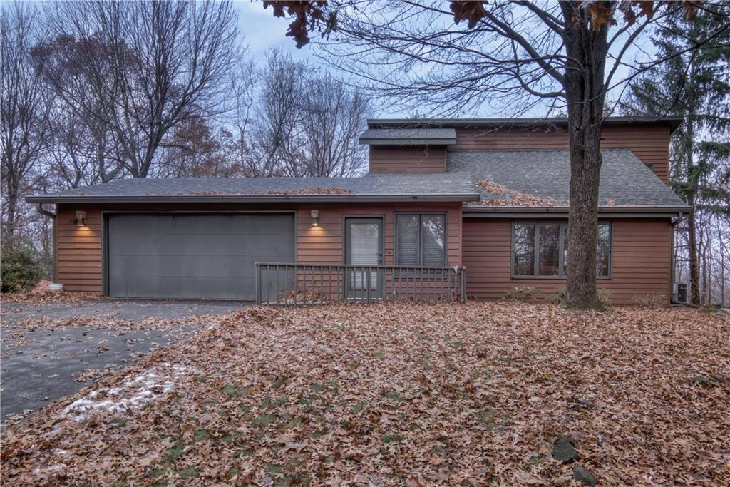 1608 Palomino Road, Eau Claire, WI