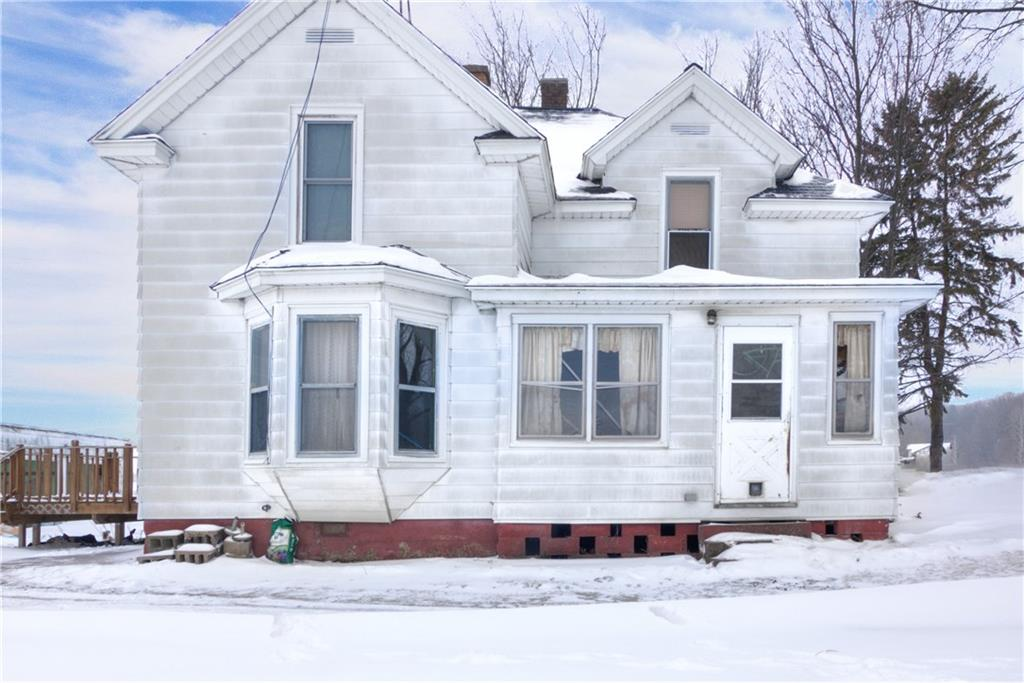 Chippewa Falls' Houses For Sale - MLS# 1537937