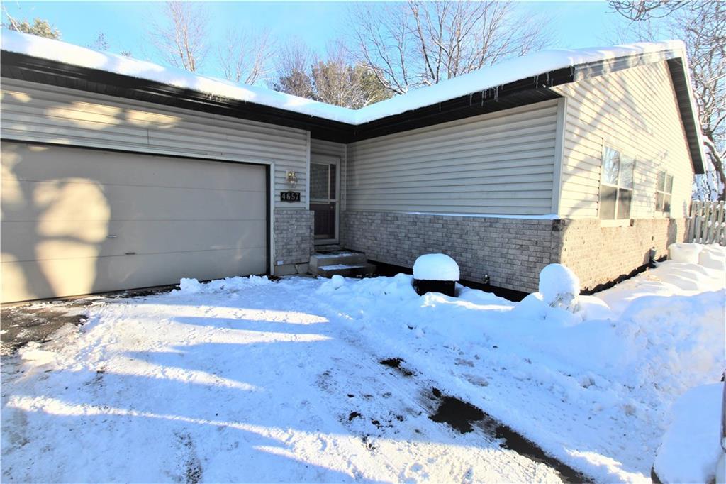Chippewa Falls' Houses For Sale - MLS# 1537967