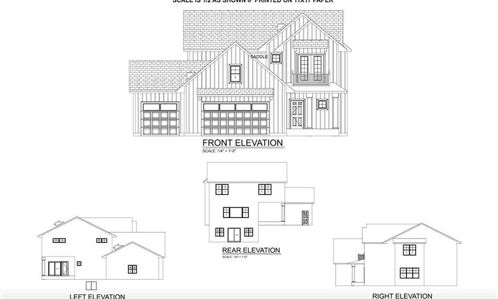 Eau Claire Homes For Sale, MLS# 1538103