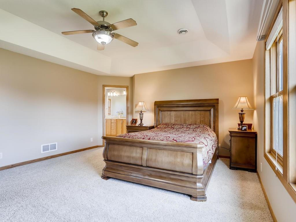 St Croix Real Estate, MLS# 1538140
