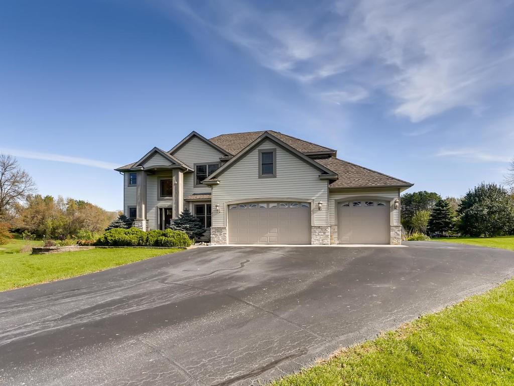 Hudson Homes For Sale, MLS# 1538140