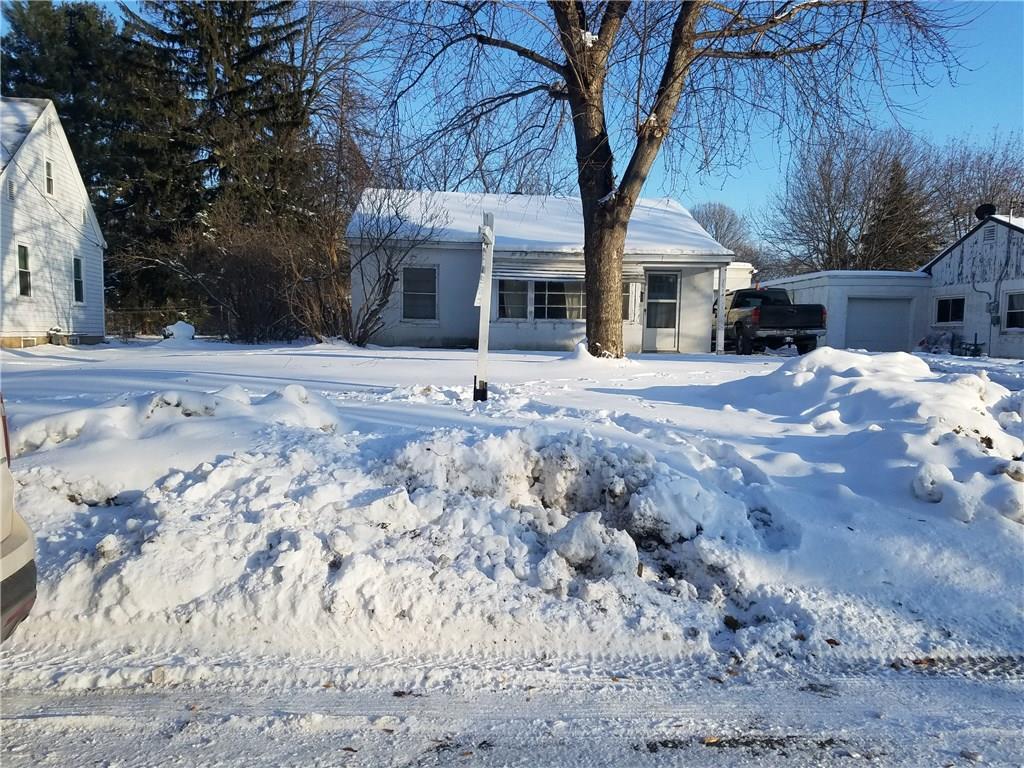 Menomonie' Houses For Sale - MLS# 1538168