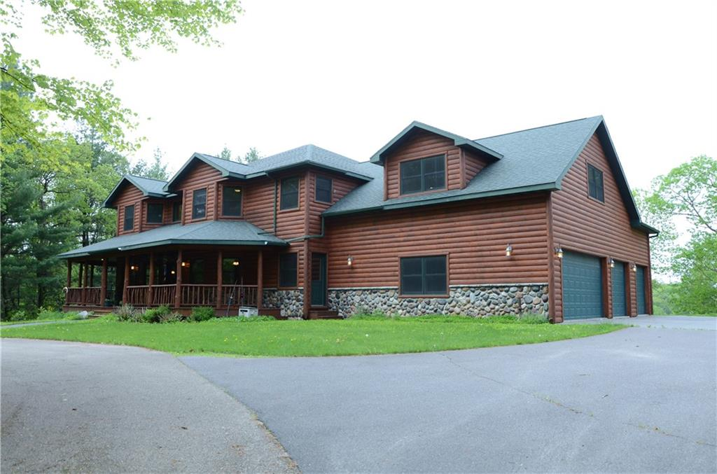 N6243 Noble Court, Black River Falls, WI