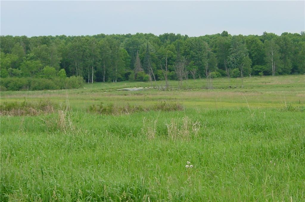 75 Acres on Edming Road, Glen Flora, WI