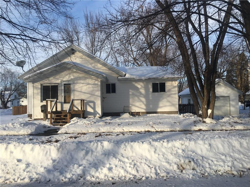Chippewa Falls' Houses For Sale - MLS# 1538466