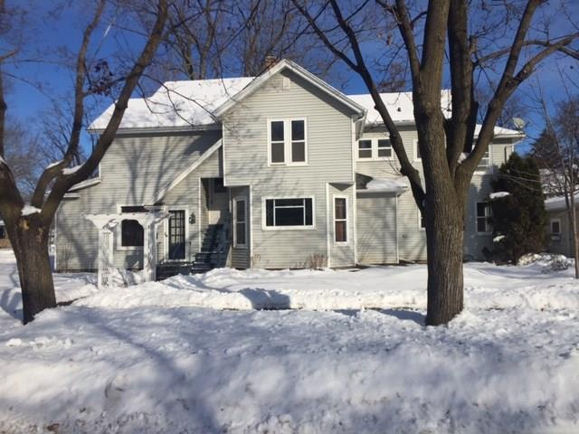 Chippewa Falls' Houses For Sale - MLS# 1538468