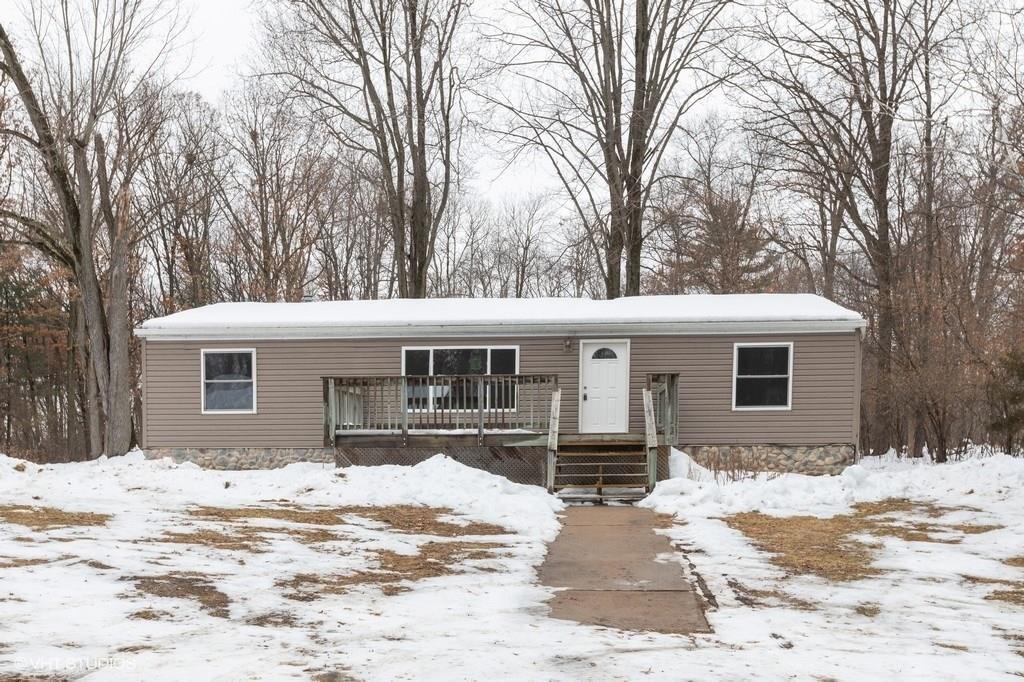 Menomonie' Houses For Sale - MLS# 1538602