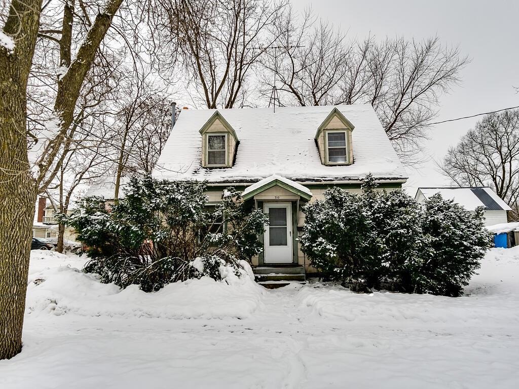 Menomonie' Houses For Sale - MLS# 1538652