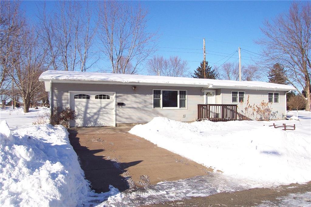 Menomonie' Houses For Sale - MLS# 1538687