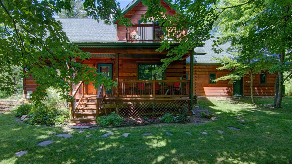 Eau Claire Real Estate, MLS# 1538776