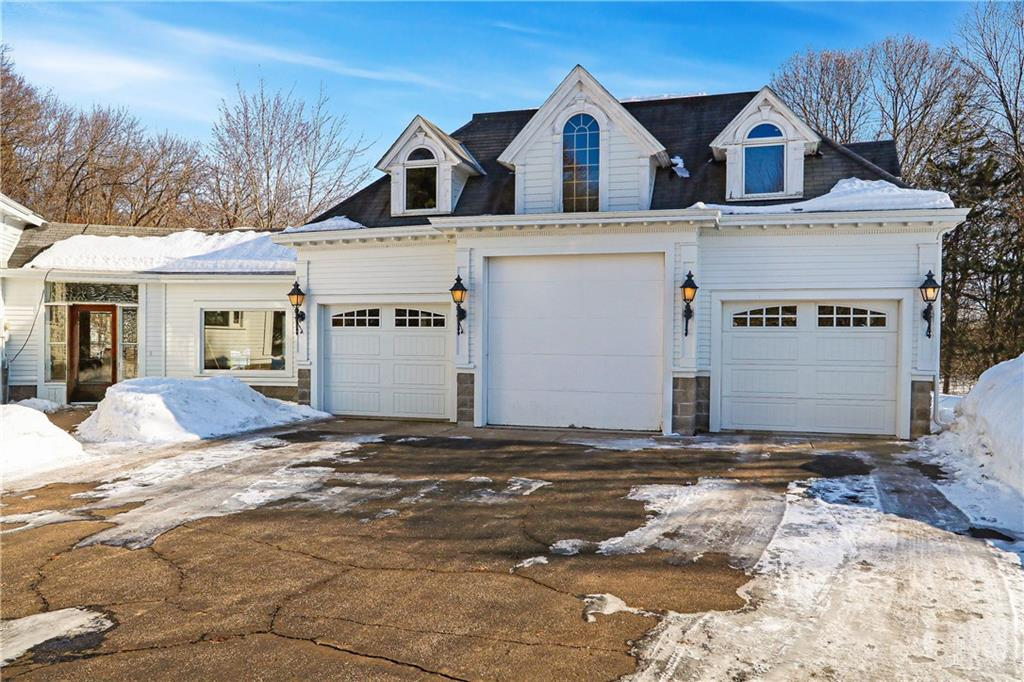 Chippewa Real Estate, MLS# 1538900