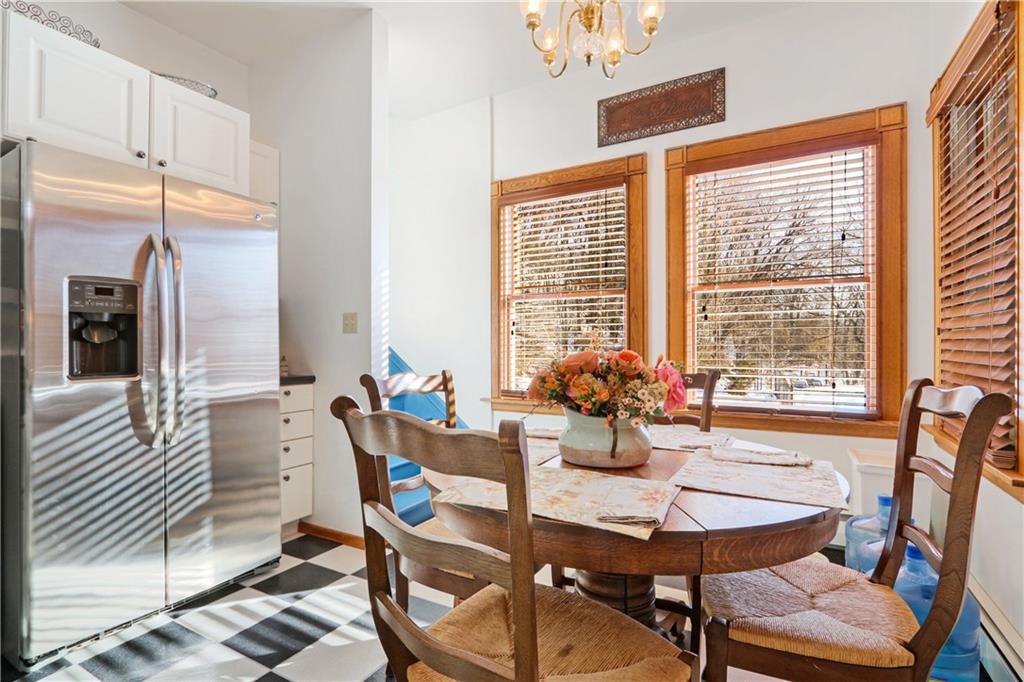 Chippewa Real Estate, MLS# 1538900