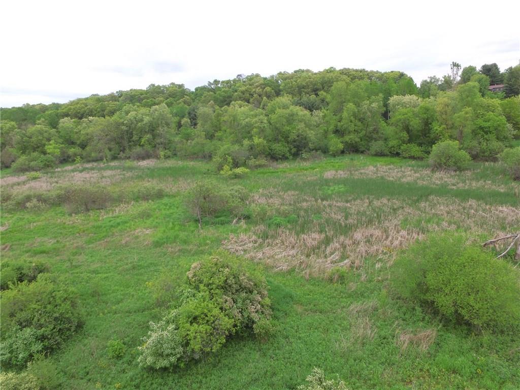 17 acres Crestwood Drive, Menomonie, WI