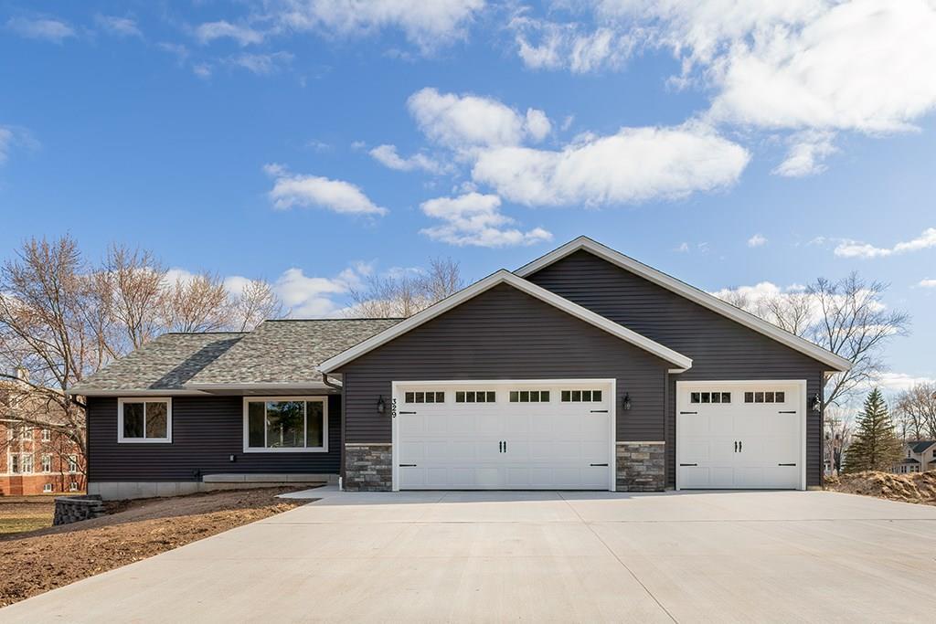 Chippewa Falls' Houses For Sale - MLS# 1538994