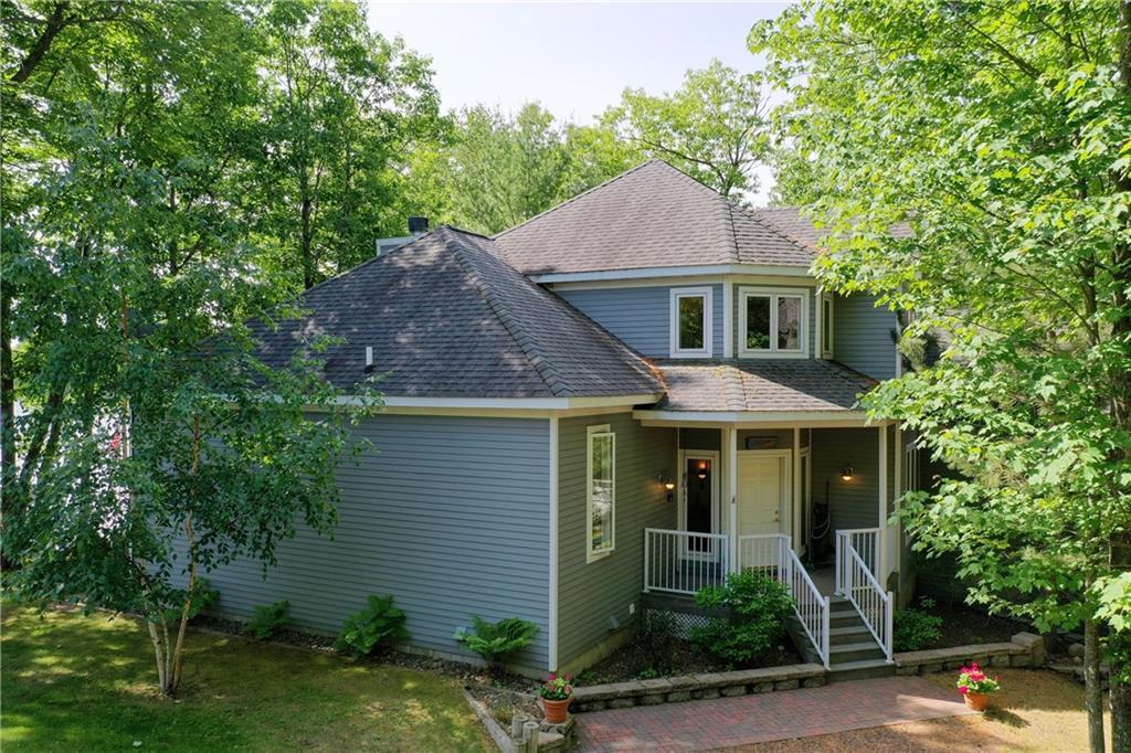 Gordon' Houses For Sale - MLS# 1539004