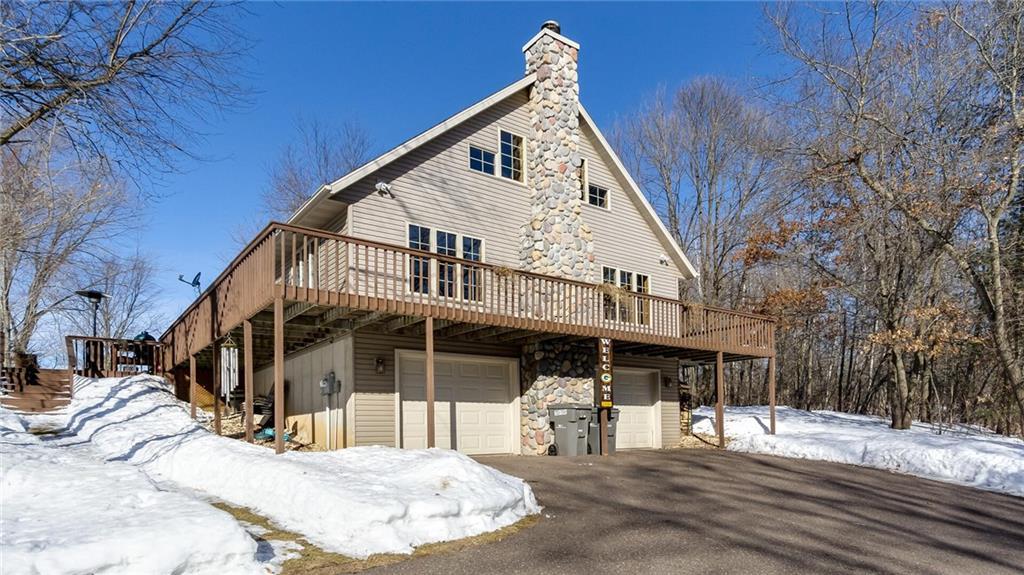 Chippewa Falls Homes For Sale Chippewa County Mls 1539041