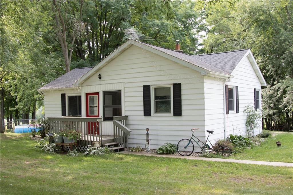 Chippewa Falls' Houses For Sale - MLS# 1539209