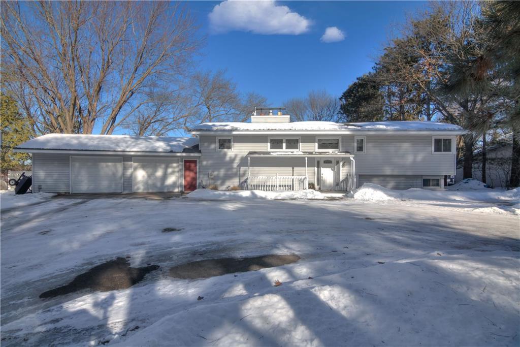 Altoona' Houses For Sale - MLS# 1539230