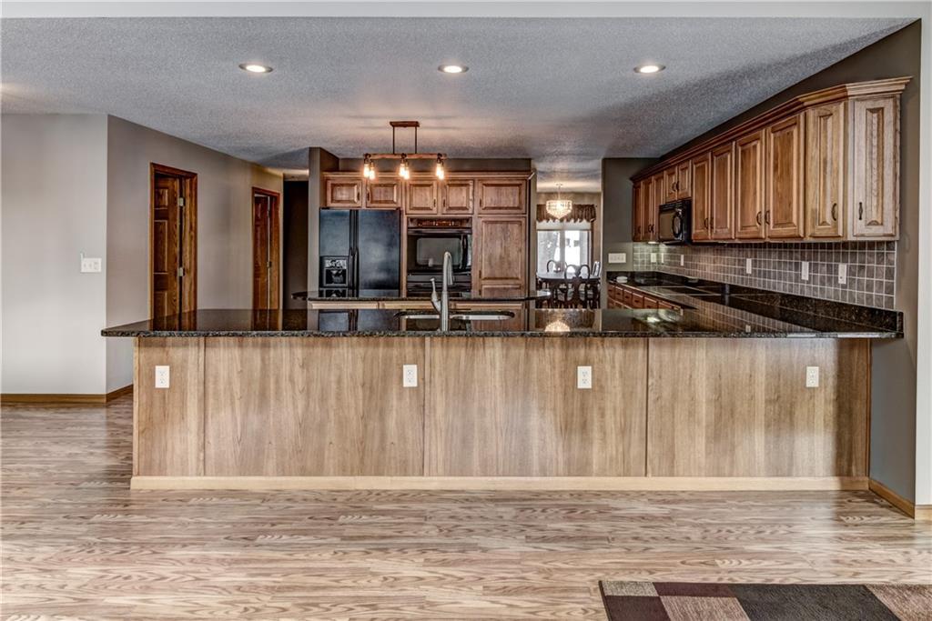 Dunn Real Estate, MLS# 1539257