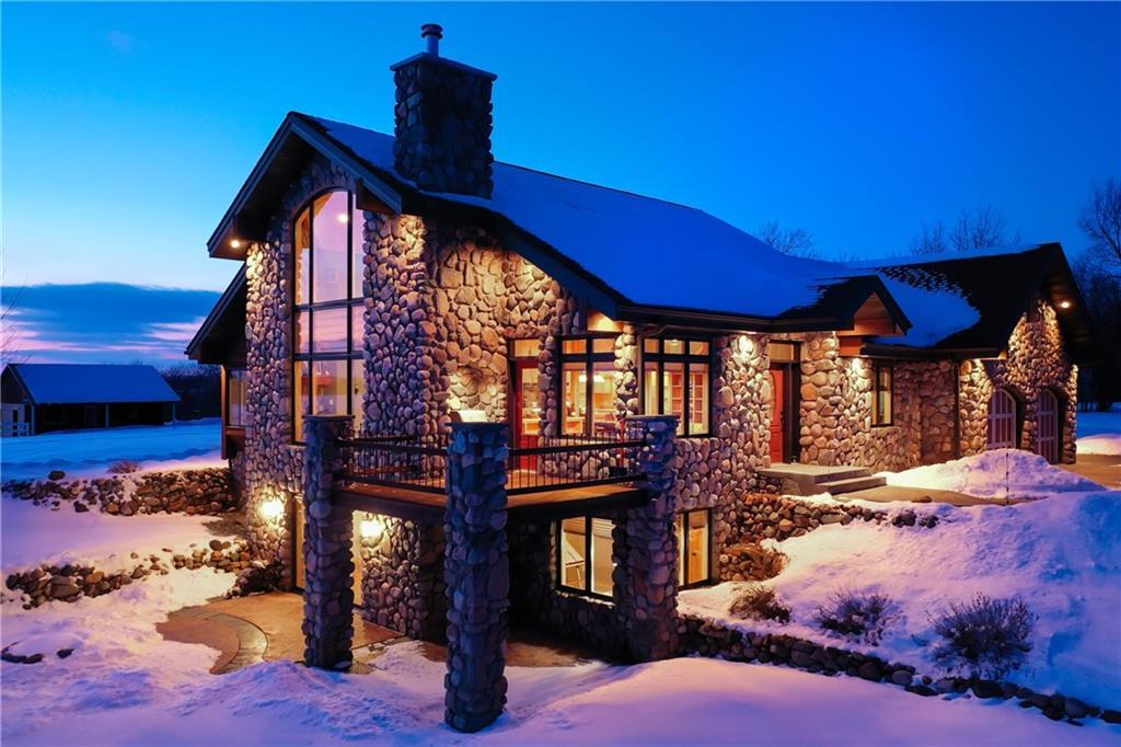 Chippewa Falls' Houses For Sale - MLS# 1539281