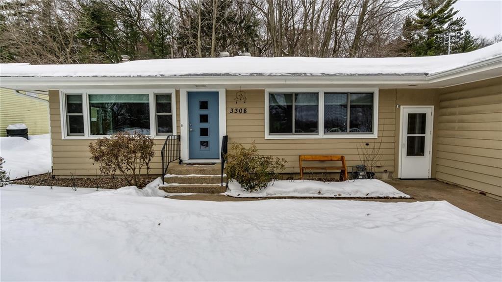 Eau Claire' Houses For Sale - MLS# 1539324